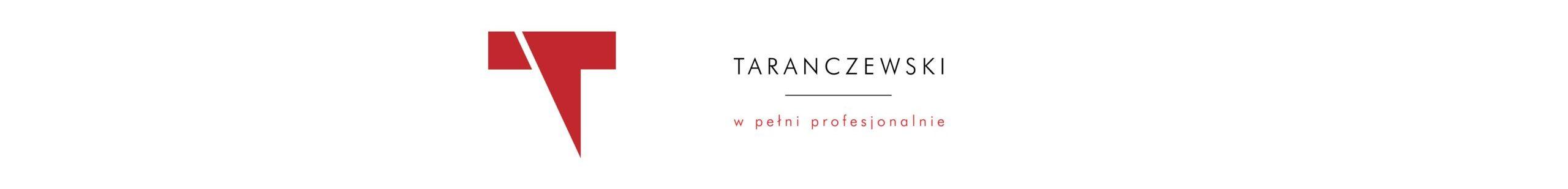 Taranczewski